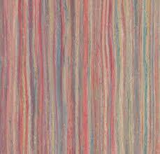 forbo marmoleum striato commercial linoleum linear sheet flooring