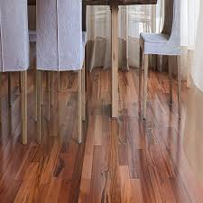 indusparquet tigerwood engineered hardwood flooring