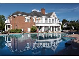 williamsburg plantation resort williamsburg va timeshare