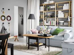 Ikea Lookbook 72 Best Banken Images On Pinterest Ikea Catalogue Ikea And Sofas