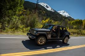 rally jeep wrangler wbir com jeep wrangler an icon gets fresh new look big changes