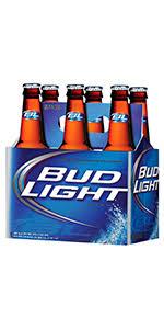 bud light bottle oz buy domestic beer online nj domestic beers nj nj beer store