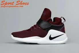Nike Sport nike kwazi sports shoes at rs 1600 set nike sport shoes modern