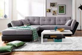 sofa mã bel otto mã bel sofa 100 images ecksofa satellite das komfortable