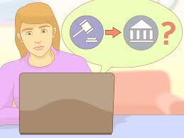 how to open a bermuda bank account 12 steps with pictures