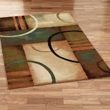 amazon area rugs wool 35u0027 x 55u0027 gated passage turquoise