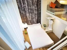 Comfort Hotel Singapore 31 Best Singapore U0027s Best Staycation Hotel Images On Pinterest