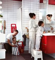 Ikea Bathrooms Designs Best 25 Ikea Bathroom Furniture Ideas On Pinterest Small