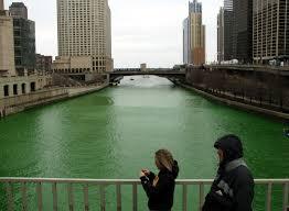 file chicago river st patricks day 08 jpg wikimedia commons