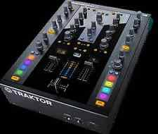 black friday native instruments traktor amazon native instruments traktor kontrol ebay