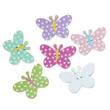online get cheap kids crafts butterfly aliexpress com alibaba group