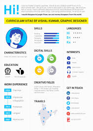infographic resumes ultimate infographic resumes exles for infographic resume