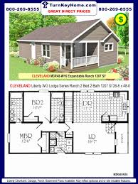 home floor plans with prices redman homes floor plans beautiful modular homes floor plans and