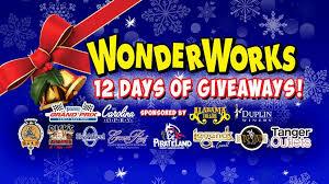 Wonderworks Upside Down House Myrtle Beach - wonderworks myrtle beach home facebook