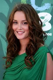 hairstyles for wedding guests hairstyles for weddings guests hairstyles