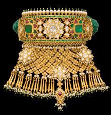 Chandelier India by Indianbijou Art Handicrafts U0026 Jewelry From India Page 3