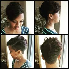 hair stylist gor hair loss in nj visions hair salon 18 photos hair salons 127 ark rd mount