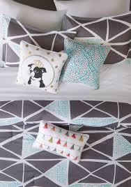 Belks Bedding Sets Best In Class Bradley Comforter Mini Set Belk