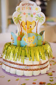 89 best baby shower images on pinterest lion king baby baby