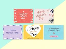 Homemade Mothers Day Cards by The Diy Mother U0027s Day Card U2013 Be Mom U0027s Favorite With A Homemade Card