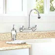 delta 200 kitchen faucet fascinating delta wall mount kitchen faucet large size of kitchen