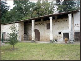 chambre d hote la rochefoucauld domaine avec chambres d hôtes la rochefoucauld à vendre