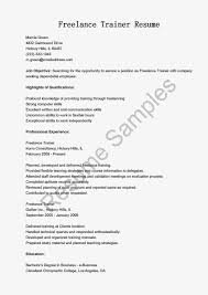 Training Consultant Resume Sample Sap Hana Consultant Resume Resume For Your Job Application