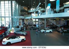 mercedes showroom germany mercedes gallery and showroom in stuttgart bavaria germany