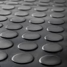 rubber stair treads coin