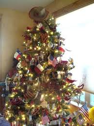 Cowboy Christmas Decorating Ideas 116 Best Christmas Texas Christmas Images On Pinterest Merry