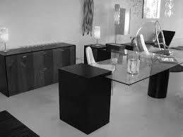 office desk enchanting minimalist office desk design picture