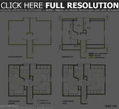 compact bathroom plans best bathroom decoration