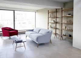 100 home design stores milan 76 best roberto cavalli home