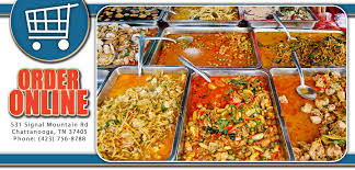 New China Buffet Coupons by New China Buffet Order Online Chattanooga Tn 37405 Chinese
