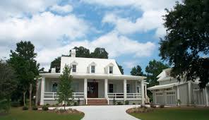 lowcountry homes habersham sc real estate u0026 homes for sale