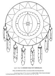 adults mandala coloring pages adultss
