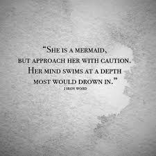 1249 best quotes images on pinterest words thoughts and poem quotes