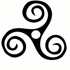 tattoos celtic designs highland king scottish symbols celtic art and wiccan