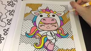 make coloring book coloring time 48 love inspire create coloring book rosebunny