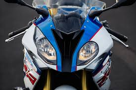 2018 bmw s1000rr specs revealed 2019 cars review