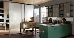 is behr marquee paint for kitchen cabinets contemporary and modern kitchen ideas and inspirational