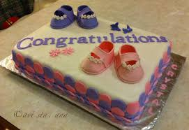 sams club baby shower cakes best shower