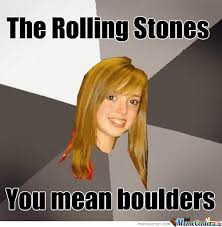 the rolling stones by memeforme meme center