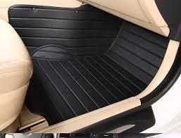 2007 jeep grand floor mats 2007 bmw 335i convertible floor mats meze