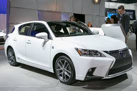lexus 200h for sale 2014 lexus ct 200h photo gallery 27 photos cars com