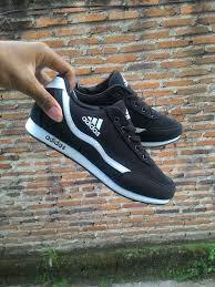 Sepatu Adidas Element Soul grosir sepatu nike dengan harganya 081298380434 telkomsel ngusman