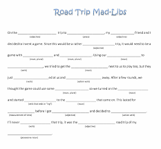 thanksgiving mad libs for adults the hilarious item every thanksgiving table should have real