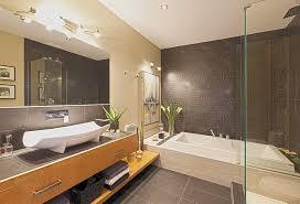 cuisine contemporaine italienne indogate com design salle de bain italienne