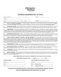 2017 equipment bill of sale form fillable printable pdf u0026 forms