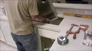 kitchen room granite countertop maintenance quartz countertops full size of kitchen room granite countertop maintenance quartz countertops denver quartz countertops care and